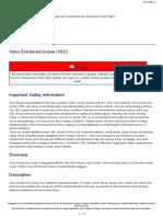 _impact_2.pdf