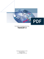 214410855-TwinCAT-2-Manual-v3-0-1