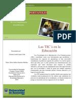 Liseth López Portafolio.pdf