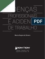 Doencas Profissionais e Acidente de Trabalho_cap1