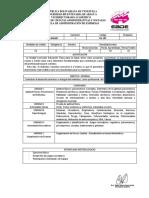 04 Administracion Sem01 AV 1EF Edu.fisica Para La Salud