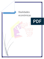 M9S2_realidades economicas
