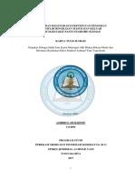 AMIRRUL MUKMININ_1314096_pisah.pdf