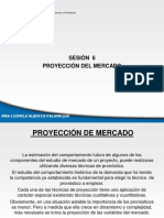 Sesion 6 Proyectos de Inversion (2)