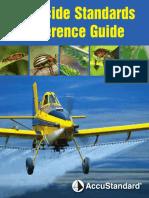 Guia de pesticidas