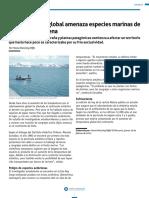 articles-21419_recurso_pdf.pdf