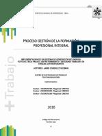 Proyecto Final Fotovoltaico Diciembre