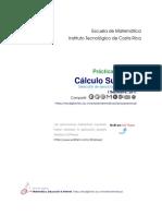 A-Practica CS Practica I 2018