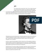 Frédéric Chopin.docx