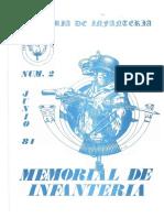 Memorial de Infantería 02