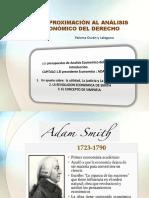 Capitulo 1 Paloma Duran y Lalaguna Precedente Economico Smith 2019 2