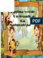 Estructura Didactica 18-09-019