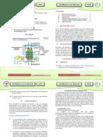 Analisis de Sistema Hidraulicoll