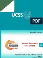 SGC-S03_Implem_SGC_proy.pptx