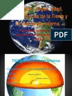 ESTRUCTURA DE LA TIERRA CON FOTOGRAFÃ_AS.pptx