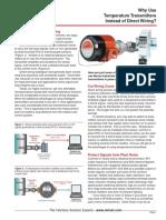 Temp_Transmitters_vs_direct.pdf