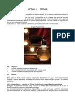 CAPITULO 10 PERFUME.pdf
