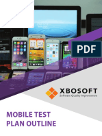 Test_Plan_Outline_2018.pdf