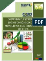 6 Informe Coca Compendio