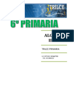 ALGEBRA III BIM.doc