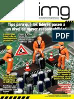 Revista Img Edicion 1
