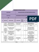 Cronograma Actividades Fase Verificar. Ficha 1881741 (1)