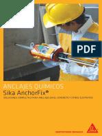 BROCHURE ANCLAJES QUIMICOS.pdf