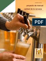 CArbonatacion.en.es.pdf
