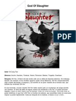 God of Slaughter 01-100.pdf