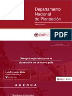 Presentación-Cesar.pdf