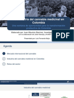 2019-09-19 Asocolcanna Fedesarrollo 1
