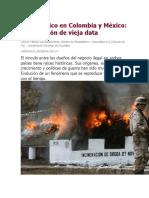 Narcotráfico en Colombia y México.docx