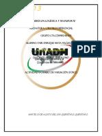 CDI_U3_A1_YAMV (FORO)