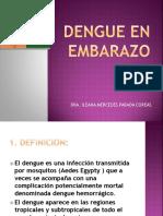 0_Dengue en Embarazo GINECO