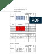 Plantillas Manual.xlsx