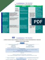 01-ESCUELAS DEPORTIVAS.pdf
