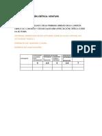 RÚBRICA APRECIACIÓN CRÍTICA VENTURI (1).docx