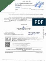 PL-2019-00654-RDI