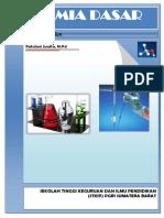 Kimia Dasar-Ratulani.pdf