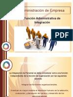 Función de Integración 2019-1.pptx