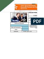 Taller Practico #1 - Fundamentos de Excel.xlsx