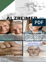 Alzheimer (2)