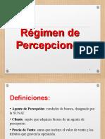 290993554-RETENCIONES-PERCEPCIONES-IGV.ppt
