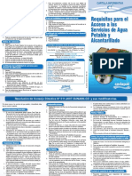 290643583-TRIPTICO-Agua-y-Alcantarillado-abril-2013-pdf.pdf