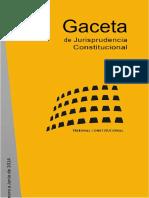 GacetaPrimer-semestre-2014