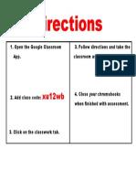 google classrom directions-2
