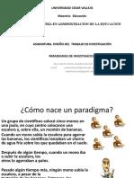 2-paradigmas-de-investigacion (1).ppt