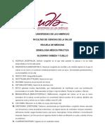 GLOSARIO_CABEZA_Y_CUELLO.docx.docx