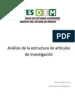 Análisis de Objetivos e Introducciones.docx