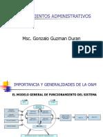 PRESENTACIONtema1